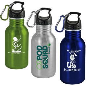 Promotional Sports Bottles-DW5045