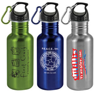 Promotional Sports Bottles-DW5046