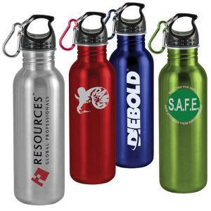 Promotional Sports Bottles-DW5047