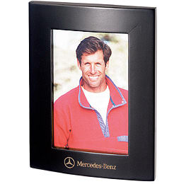 Promotional Photo Frames-F724