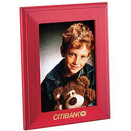 Promotional Photo Frames-F825