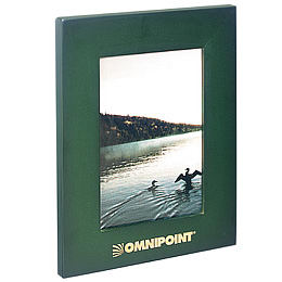 Promotional Photo Frames-F854