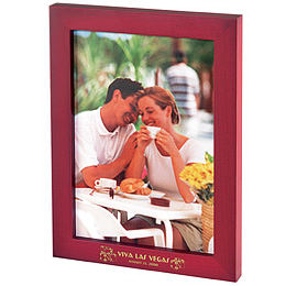 Promotional Photo Frames-F865