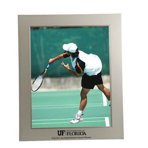Promotional Photo Frames-FM138
