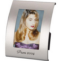 Promotional Photo Frames-FM2032