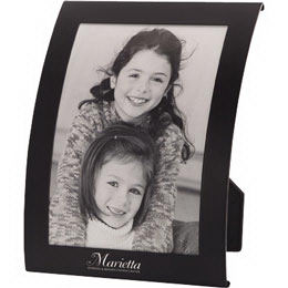 Promotional Photo Frames-FM2035