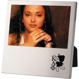 Promotional Photo Frames-FM2044