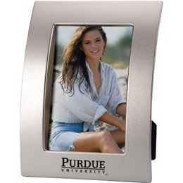 Promotional Photo Frames-FM2054