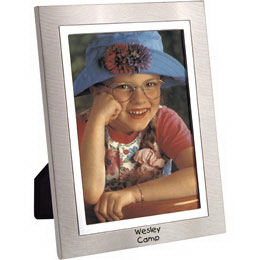 Promotional Photo Frames-FM2118