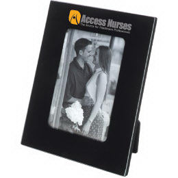 Promotional Photo Frames-FM2204