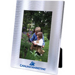 Promotional Photo Frames-FM2275
