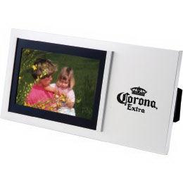 Promotional Photo Frames-FM2284