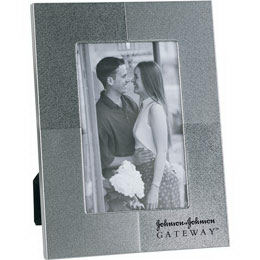 Promotional Photo Frames-FM364