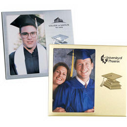 Promotional Photo Frames-FM484