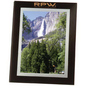 Promotional Photo Frames-FM5234