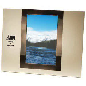 Promotional Photo Frames-FM5244