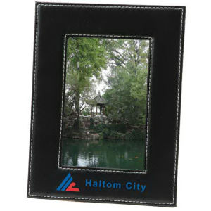 Promotional Photo Frames-FM5404