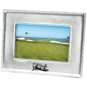 Promotional Photo Frames-FM5415