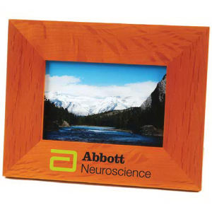 Promotional Photo Frames-FM5504