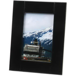 Promotional Photo Frames-FM5568