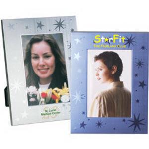 Promotional Photo Frames-FM684