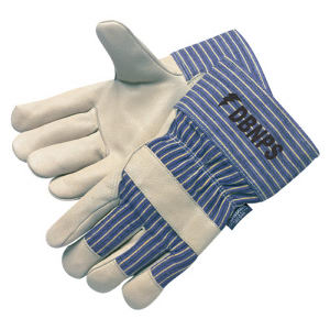 Promotional Gloves-GL0236
