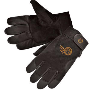 Promotional Gloves-GL0815