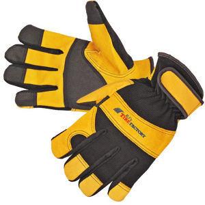 Promotional Gloves-GL0912