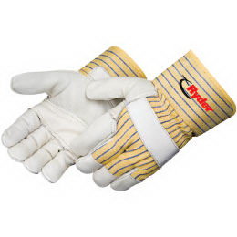 Promotional Gloves-GL3180
