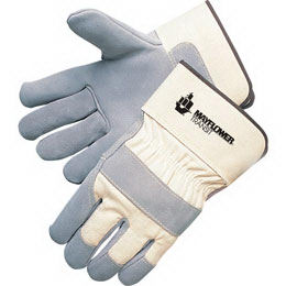 Promotional Gloves-GL3210