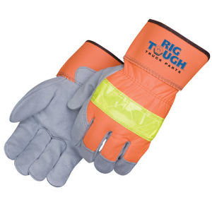 Promotional Gloves-GL3231
