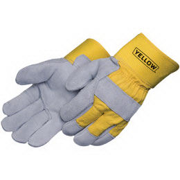 Promotional Gloves-GL3265