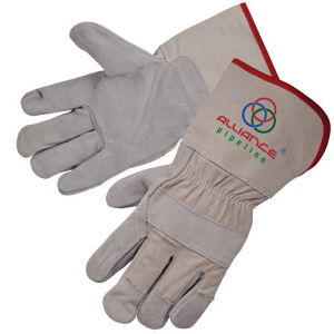 Promotional Gloves-GL3268