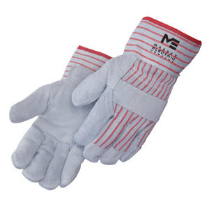 Promotional Gloves-GL3270Q