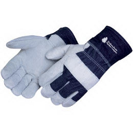 Promotional Gloves-GL3276