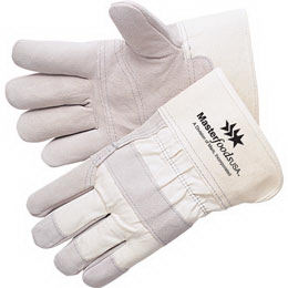 Promotional Gloves-GL3287A