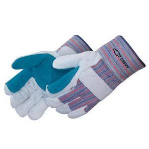 Promotional Gloves-GL3581SP