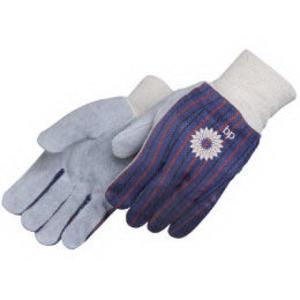 Promotional Gloves-GL3863