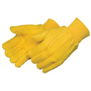 Promotional Gloves-GL4203