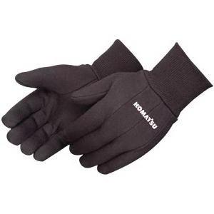 Promotional Gloves-GL4503Q
