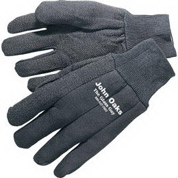 Promotional Gloves-GL4504