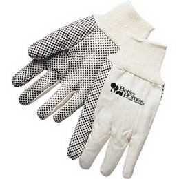 Promotional Gloves-GL4505A