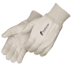 Promotional Gloves-GL4512