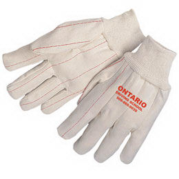 Promotional Gloves-GL4518