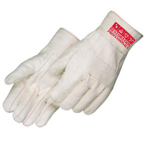 Promotional Gloves-GL4551ML