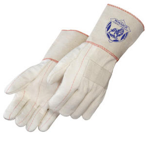 Promotional Gloves-GL4564ML
