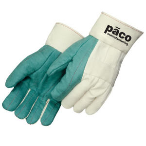 Promotional Gloves-GL4571