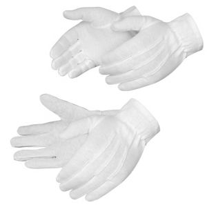 Promotional Gloves-GL4621