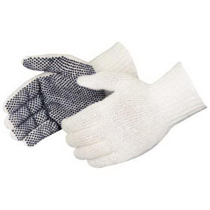 Promotional Gloves-GL4716SP