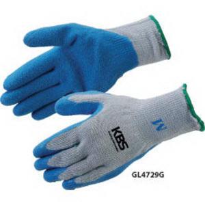 Promotional Gloves-GL4729G